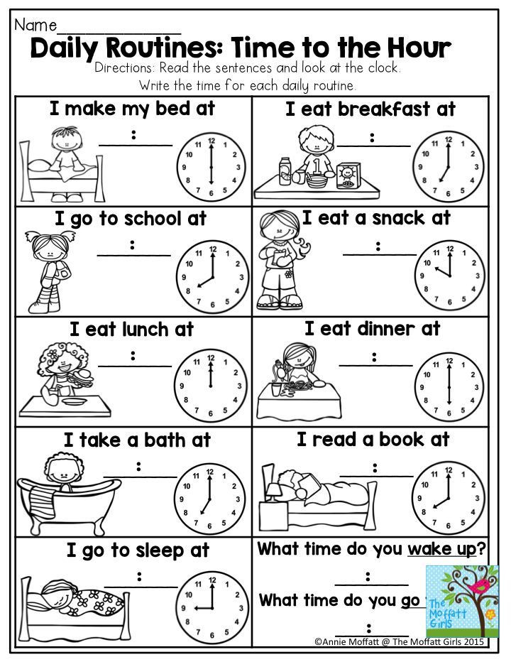 Schedules Of Reinforcement Worksheet May Fun Filled Learning