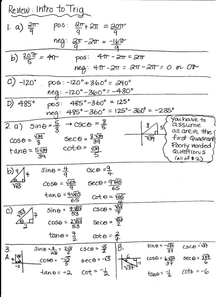 Similar Polygons Worksheet Answers Division Practice Questions Pre Calc Worksheets with Answers