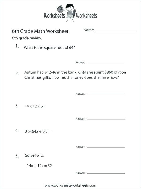 Simple Interest Problems Worksheet Simple and Pound Interest Worksheet Answers Nidecmege