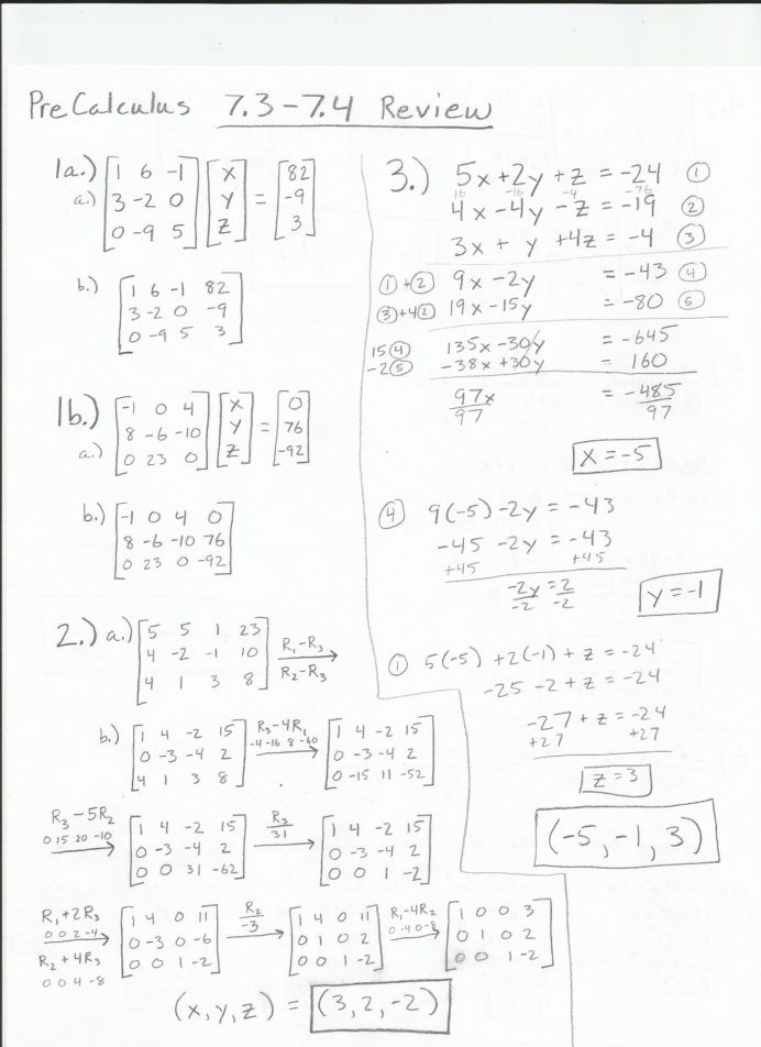 Solving Trigonometric Equations Worksheet Answers solving Trigonometric Equations Worksheet Part Answers Cbse