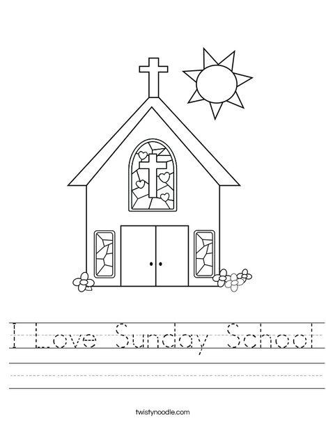 Stained Glass Windows Worksheet Church with Stained Glass Window Worksheet