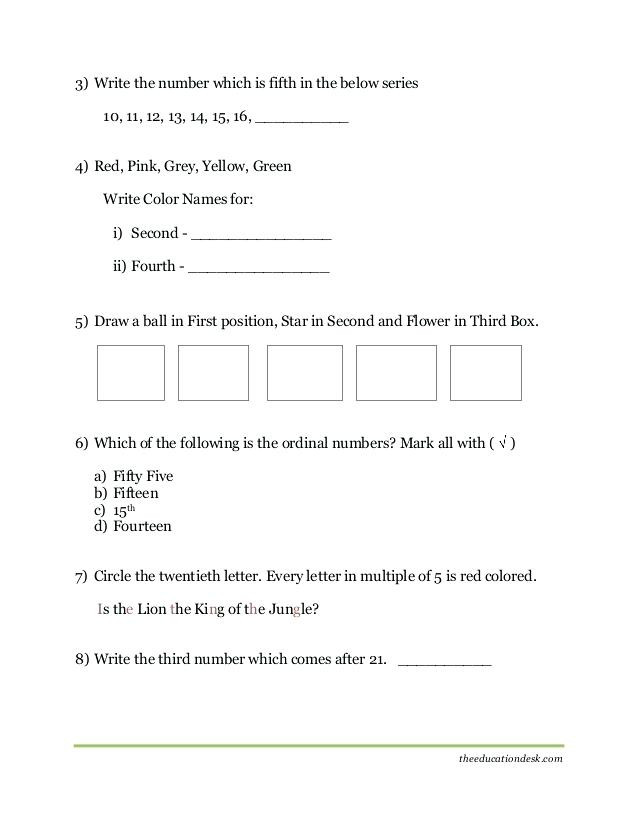 The Real Number System Worksheet Real Number System Worksheet Worksheet List