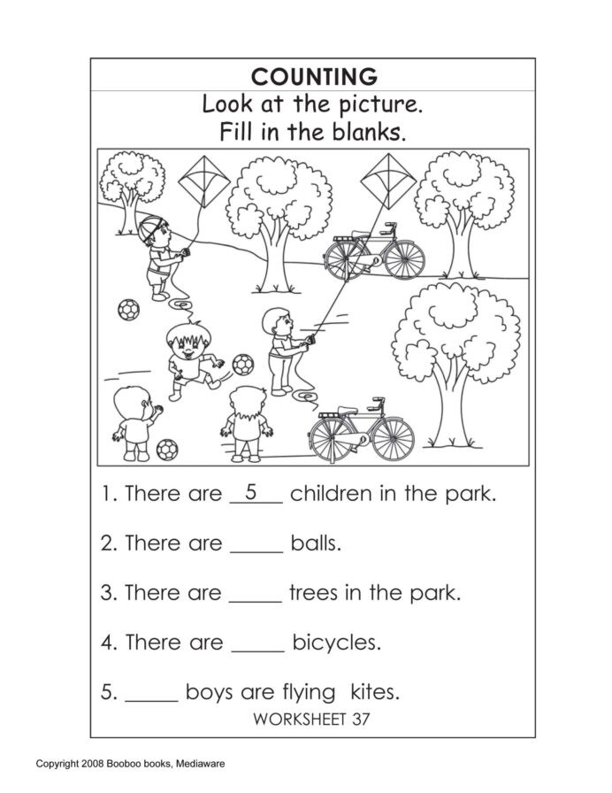 Theme Worksheet Middle School Kingandsullivan 4th Grade Math Papers Free Multiplication