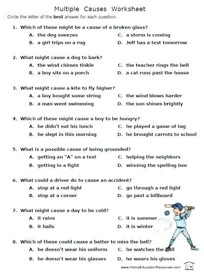 Theme Worksheets High School Language Arts Worksheets for Middle School – Keepyourheadup