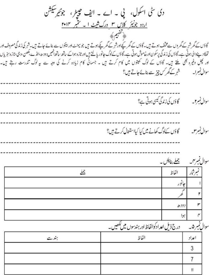 Translations Reflections and Rotations Worksheet Translations Reflections and Rotations Worksheet Urdu