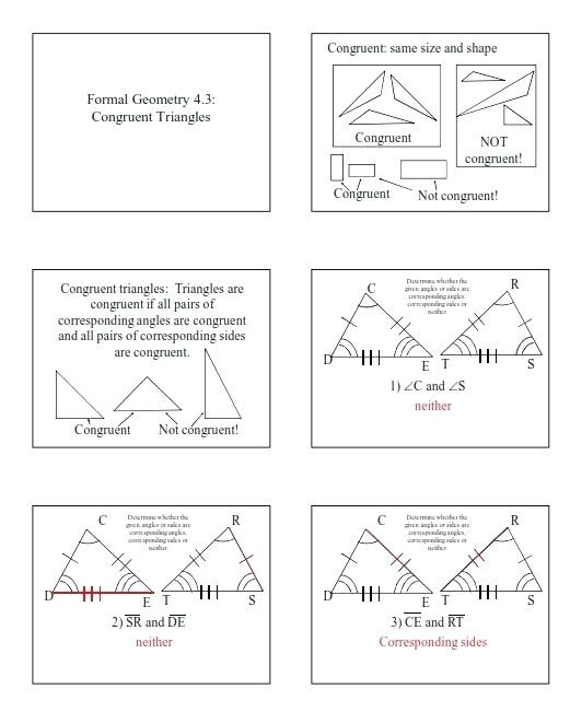 Triangle Proofs Worksheet Answers Triangle Congruence Proofs Worksheet Promotiontablecovers