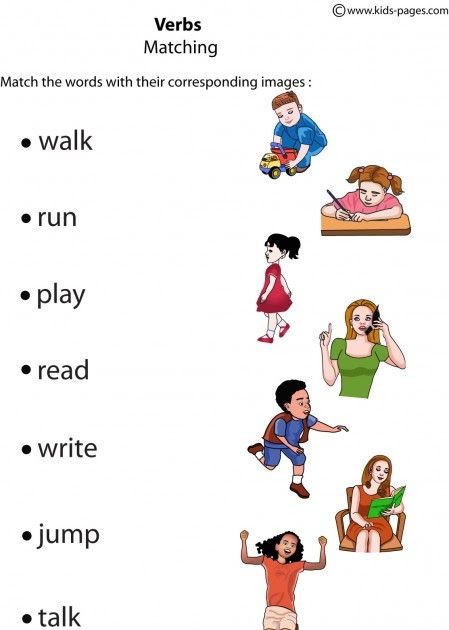 Verbs Worksheets for Middle School Monthly Archives February 2020 Free 6th Grade Math