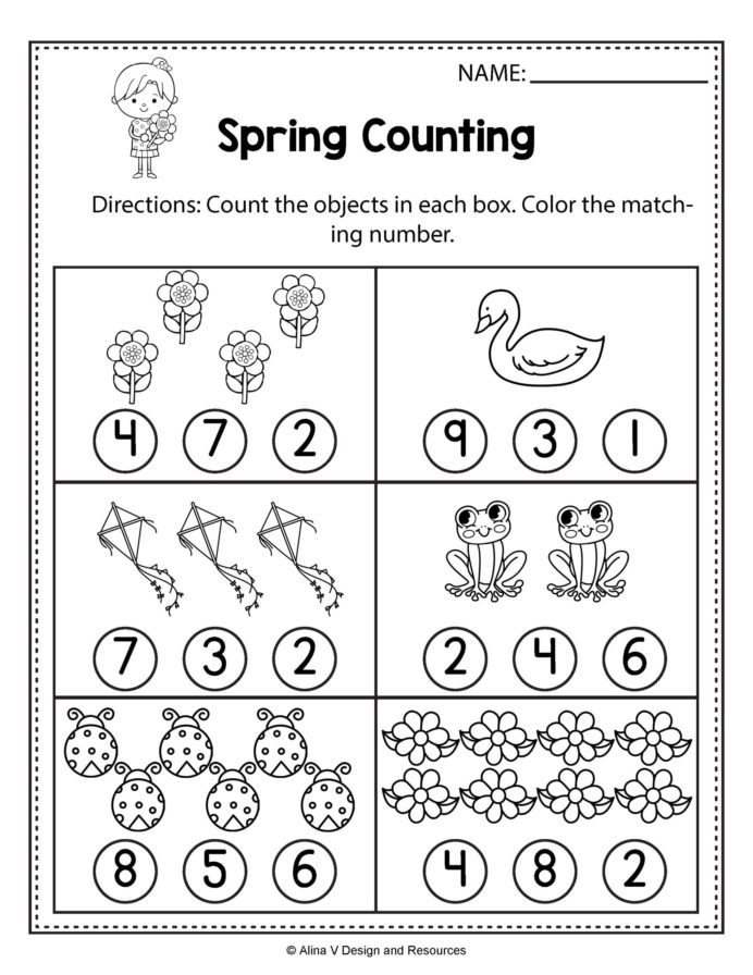 Weather Worksheets for Middle School Harcourt Login Math Worksheets Printable Practice Weather