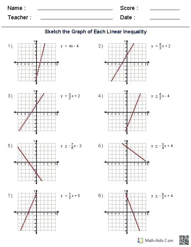 Writing Equations Of Lines Worksheet Equations Lines Worksheet Answers Promotiontablecovers