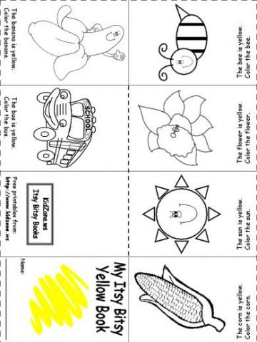 Yellow Worksheets for Preschool Free Mothers Day Cards Printable Mothers Day Card